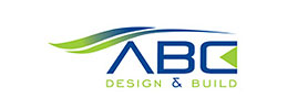 ABC Design & Build