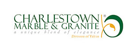 Charlestown Granite