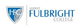 Harriet Fulbright College