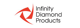 Infinity Diamond Products
