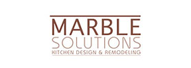 Marble Solutions Kitchen